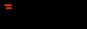 Logo Bildungsministerium