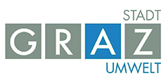Logo Stadt Graz